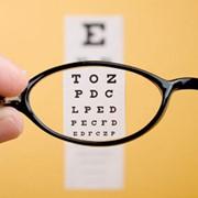 Прием офтальмолога, детский офтальмологический кабинет-оптика на Чайковского,Харьков фото