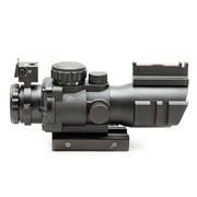 Оптический прицел SNIPER LT-4X32 фото