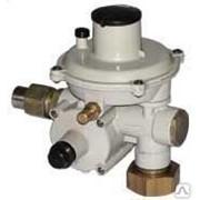 РДГД Регулятор давления газа домовой фото