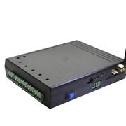 GSM реле фото