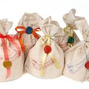Дизайн подарков и сувениров, Киев фото