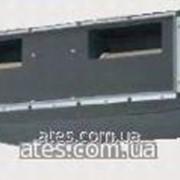 Сплит-системы канального типа Panasonic FS, R410A S-F34DD2E5 фото