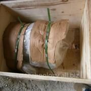 Ветрогенератор 5 кВт 240V (новый в наличии) фото