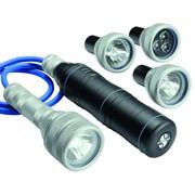 Аккумуляторный фонарь Scubapro Module Light фото