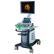 Цифровая ультразвуковая диагностическая система с цветным доплером Apogee 5300 , SIUI (СИУИ) фото