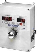 Дозатор-cмеситель воды DELMATIC D 1000 фото