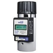 Влагомер зерна Wile-65 фото