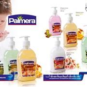 Мыло жидкое Palmera 500 фото