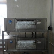 Льдогенераторы, б/у, восстановленные фото