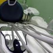 Ремонт медицинской техники. фото
