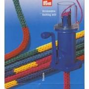 Машинка PRYM для плетения шнуров фото