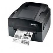 Принтер этикеток Godex G330 011-G33E02-000 фото