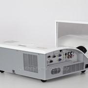 Проектор Eiki DLP EIP-WSS3100 фото