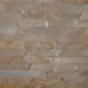 Песчаник - соломка фото