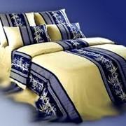 Пошив постельных принадлежностей фото