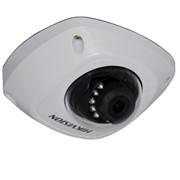Видеокамера DS-2CD2532F-IWS/2.8mm фото