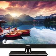 Телевизор BBK 24LEM-1004/T2C фото