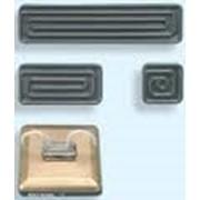 Нагреватели керамические позисторные . фото