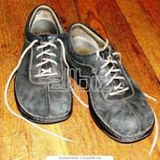Комплексный ремонт обуви фото