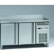 Холодильный стол MSP-150 фото