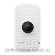 Электрод ЭКГ Ambu White Sensor 40713 для новорожденных фото