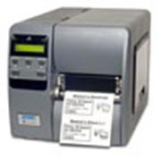 Термопринтер DATAMAX M-4208 фото