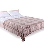 Двуспальная кровать Green Mebel Кровать Кантри фото