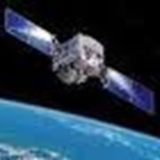 Проектирование систем спутниковой связи фото