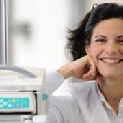 Монтаж, Сервисное обслуживание, Модификации медицинского оборудования фото