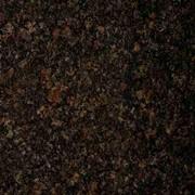 Гранитные плиты Дымовский полированные 400х600х20 мм в наличии фото