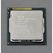 Процессор Intel Core i3-3220 3.30GHz. 3M LGA 1155 oem фото
