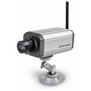 Видеокамера Teltonika MVC-200 фото