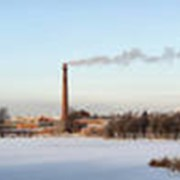 Оценка воздействия на окружающую среду фото
