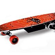 Электрический скейтборд Spider (MC-246)-150W фото