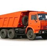 Вывоз бытового мусора в Алматы фото