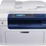 Заправка картриджа 106R02181 Xerox 3010/3040Phaser/WC3045, сервисное обслуживание офисного оборудования, оргтехники фото