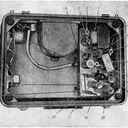 Радиотехника фото