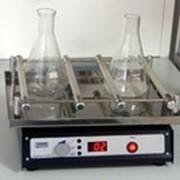 Шейкер ВП-Д-1 лабораторный фото
