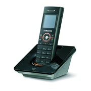 IP-телефон Samsung OfficeServ SMT-W5100 фото
