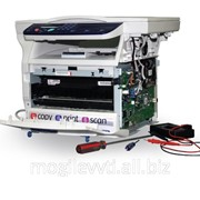 Ремонт лазерных принтеров в Могилеве фото