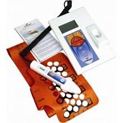 Прибор для диагностики целлюлита и уровня задержки жидкости SOFT CELLUSCAN (Callegari, Италия) фото