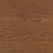 Плинтус ламинированный Millennium Натур 1160E 2400х60х15 фото
