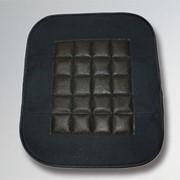 Коврик оздоровительный магнитный фото