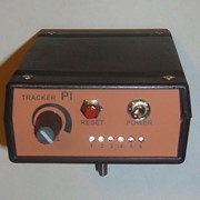 Tracker PI Электронный блок металлоискателя Tracke фото