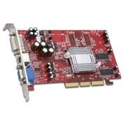 Видеокарта PCI-E Gigabyte GV-N240D3-1GI RTL GF GT240 DDR3-1G 128bit HDMI DVI фото