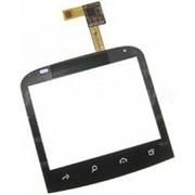 Тачскрин (сенсорное стекло) для Alcatel One Touch 916 D