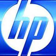 Картридж HP Ultrium LTO4 1.6TB (C7974L) фото