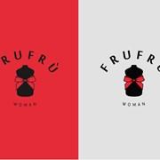 Креатив, создание имен, слоганов, логотипов, упаковки фото