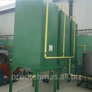 Заводы по производству масла из подсолнечника, рапса, сои, льна, софлора, горчицы фото