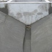 Нория для завальной ямы и подъемник бетонных систем фото